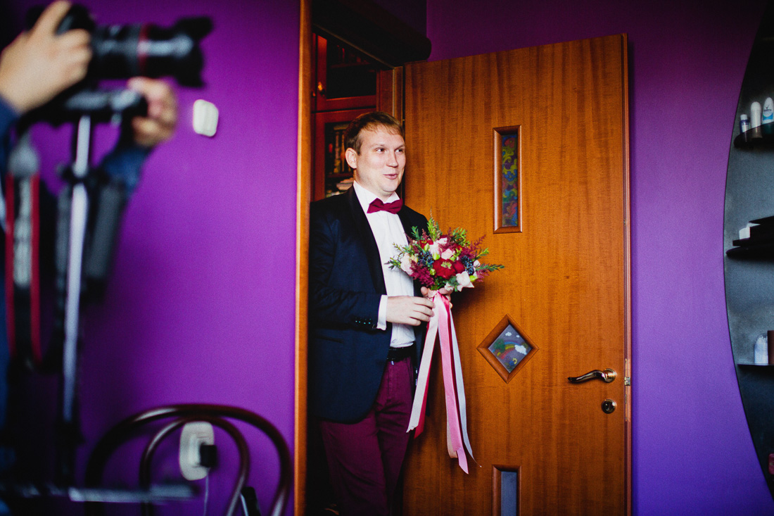 wedding_10032015_00116