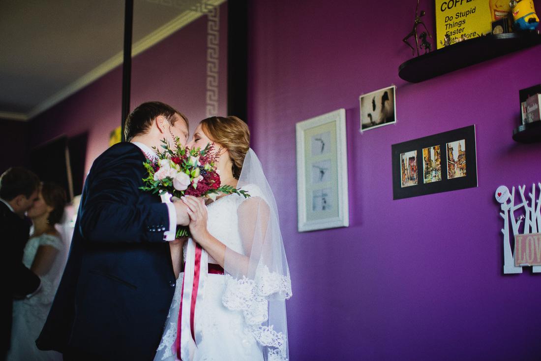wedding_10032015_00117
