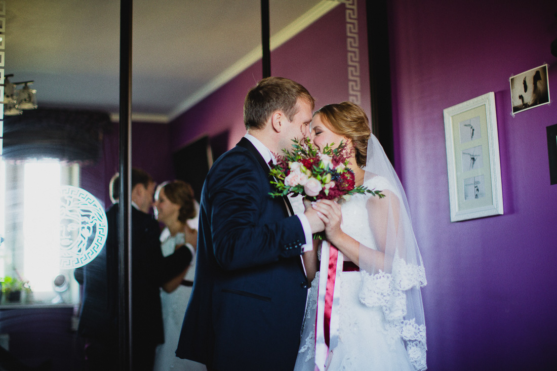 wedding_10032015_00118