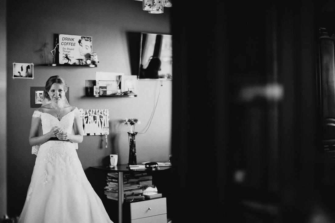 wedding_10032015_00122