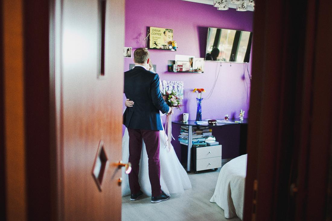 wedding_10032015_00124