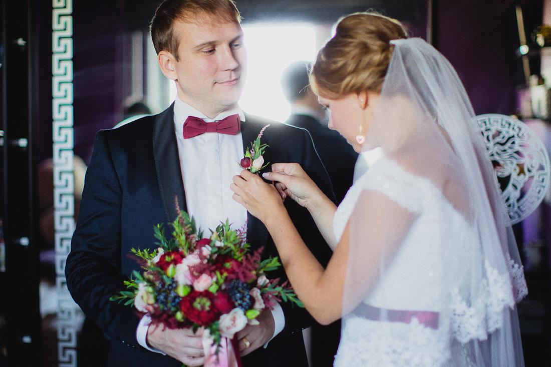 wedding_10032015_00125
