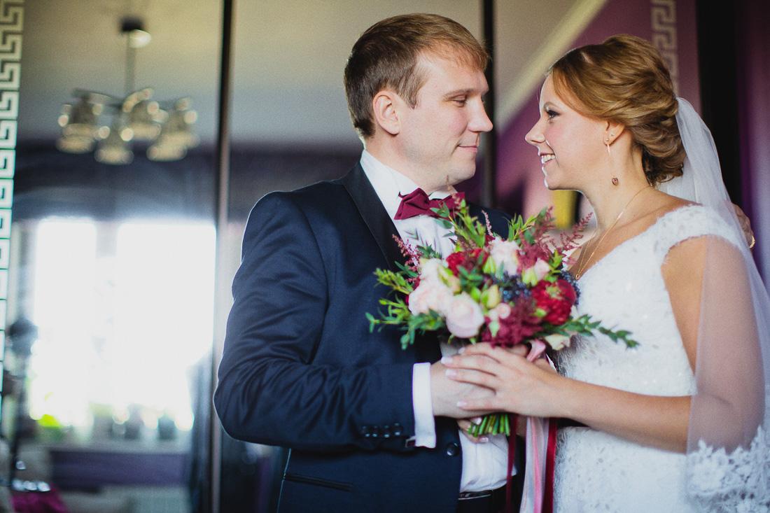 wedding_10032015_00126