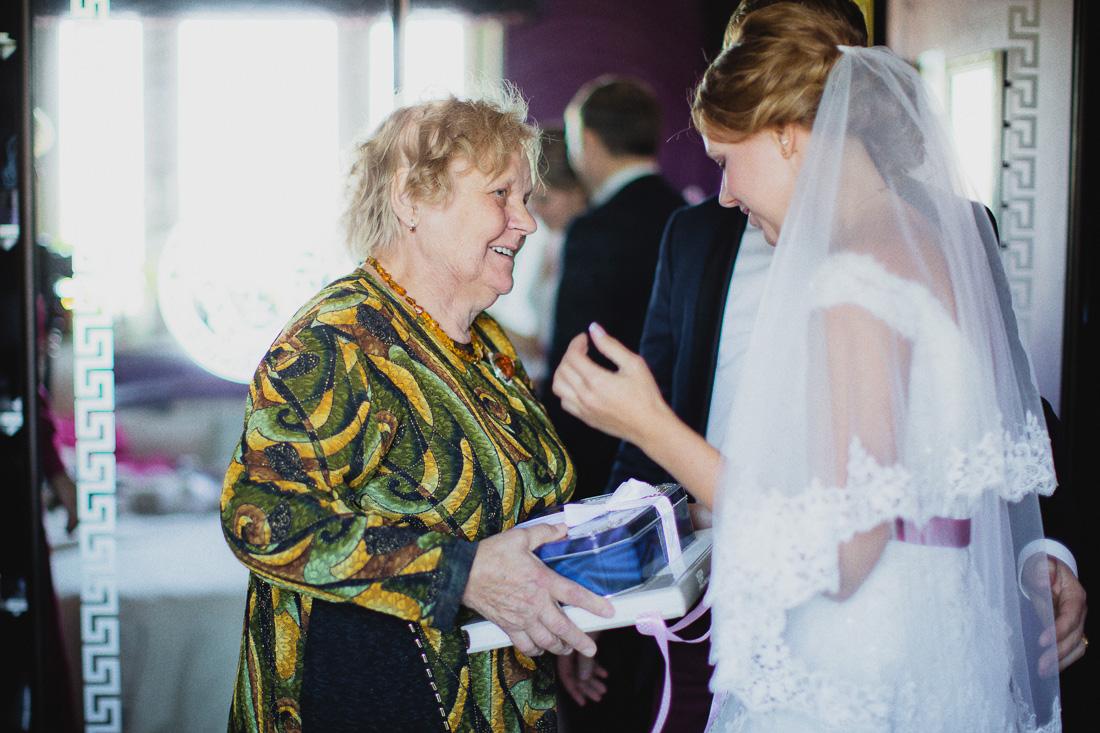 wedding_10032015_00128