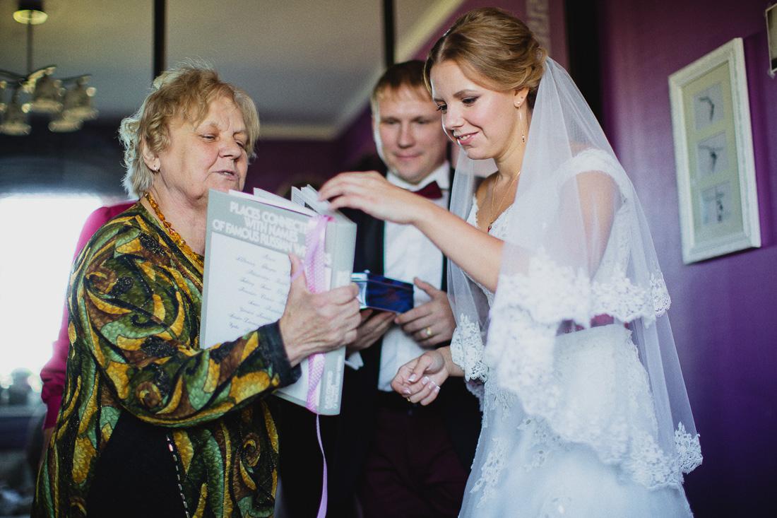 wedding_10032015_00130