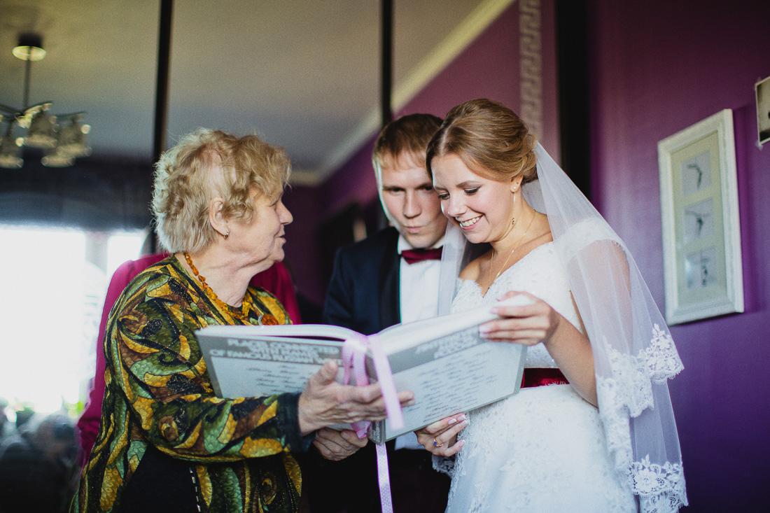 wedding_10032015_00132