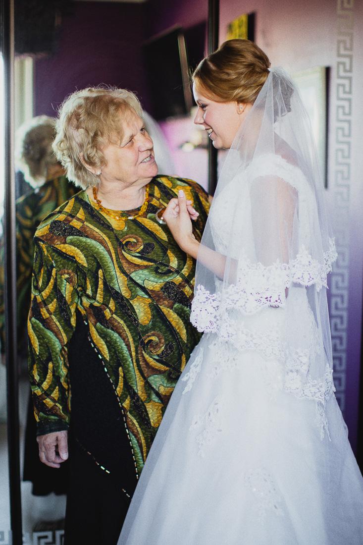 wedding_10032015_00136