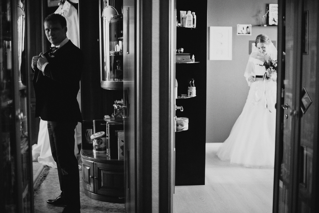 wedding_10032015_00149