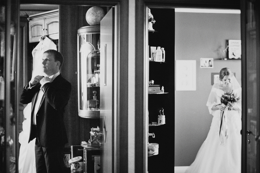 wedding_10032015_00150