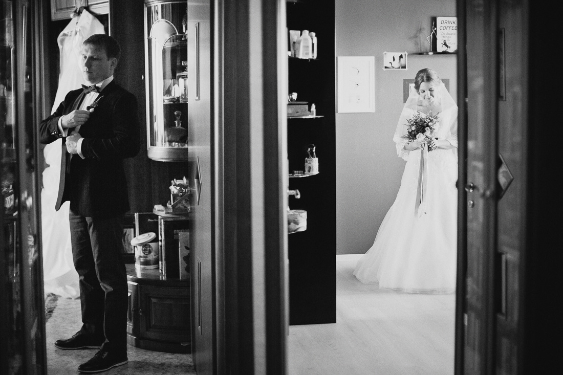 wedding_10032015_00151
