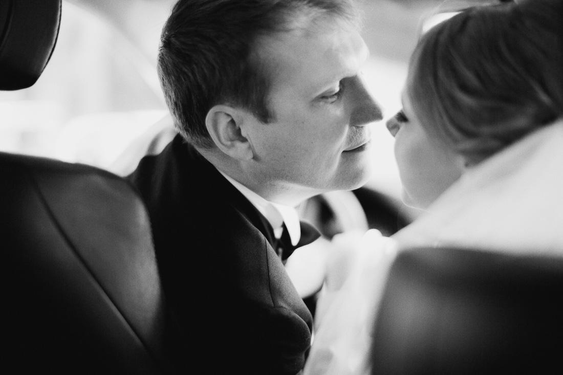 wedding_10032015_00156