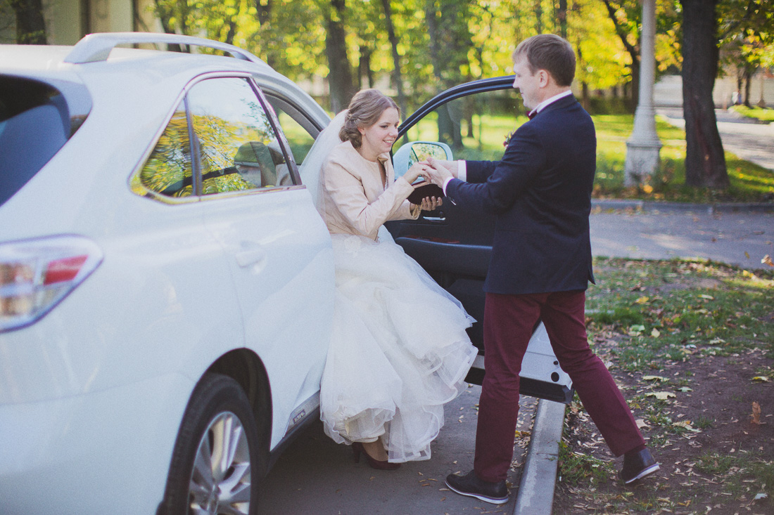 wedding_10032015_00158