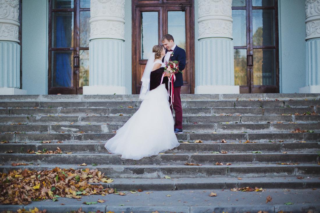 wedding_10032015_00159