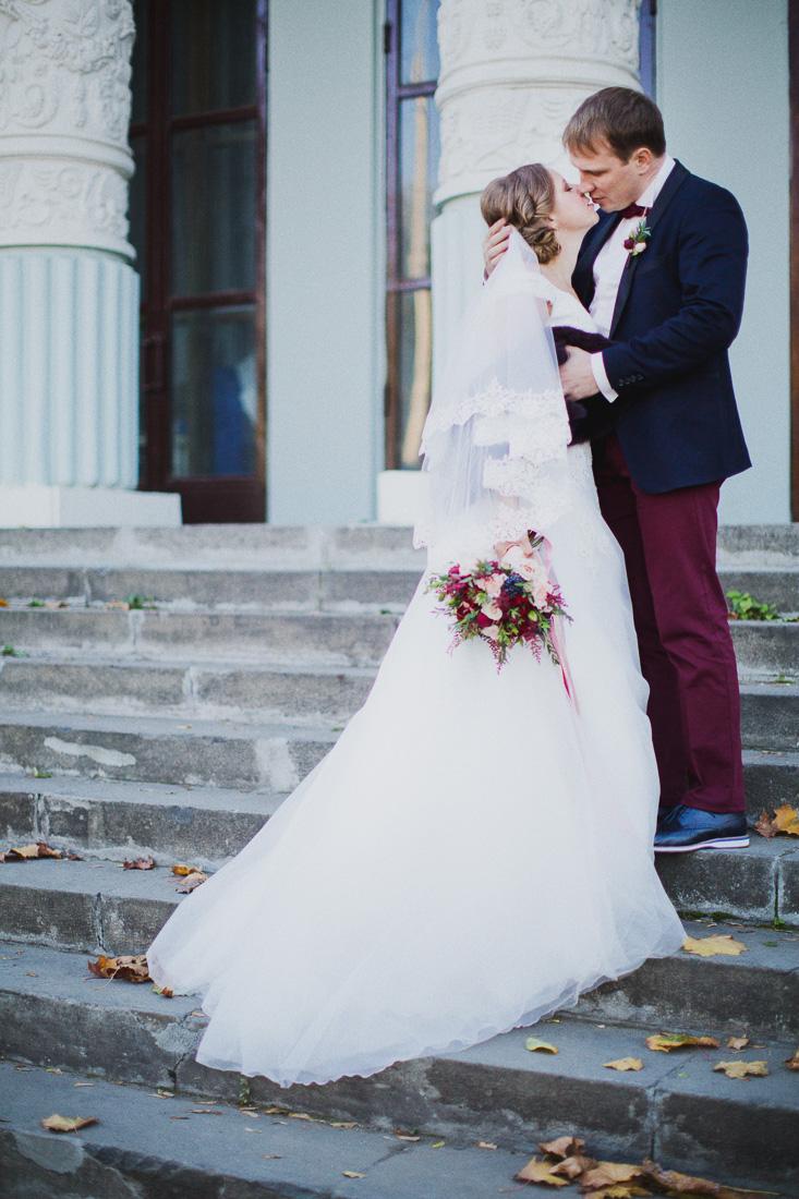 wedding_10032015_00160