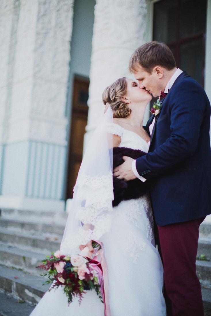wedding_10032015_00161