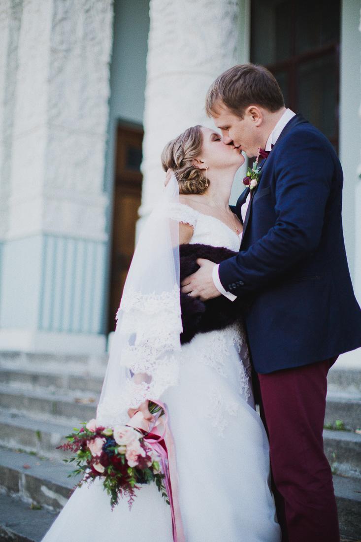 wedding_10032015_00162