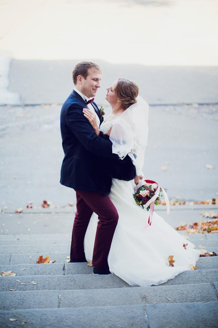 wedding_10032015_00164