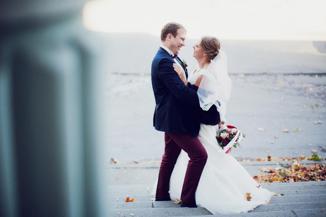 wedding_10032015_00165
