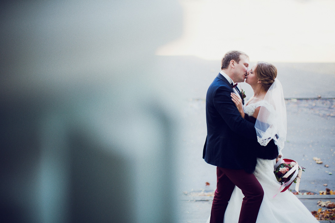 wedding_10032015_00166