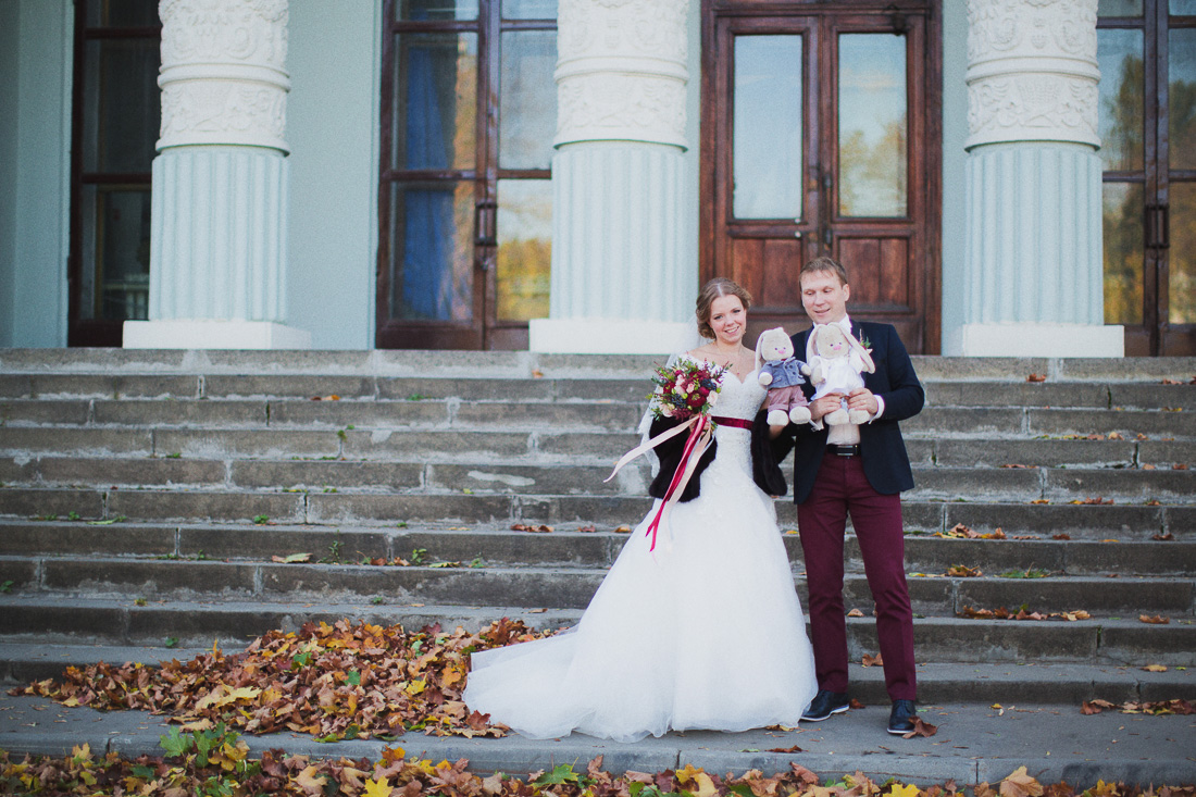 wedding_10032015_00167