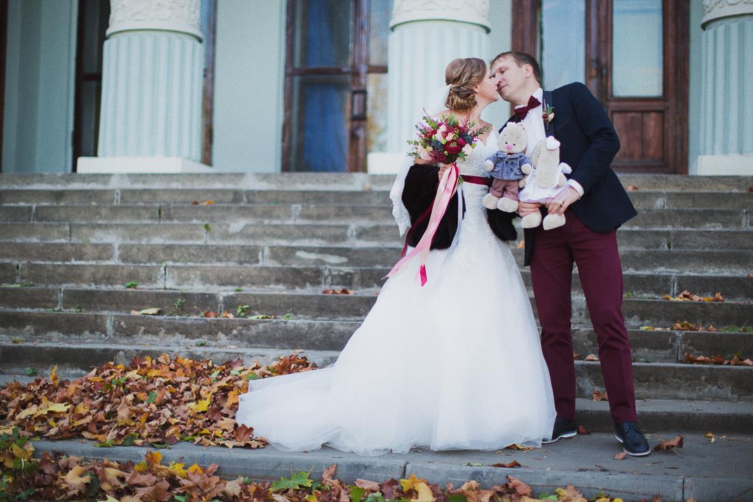 wedding_10032015_00168