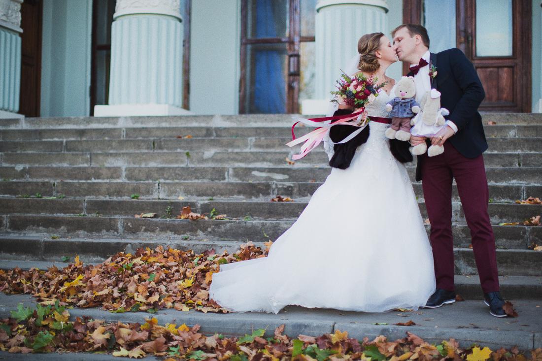 wedding_10032015_00169