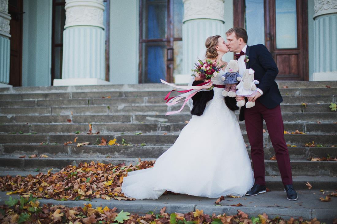 wedding_10032015_00170
