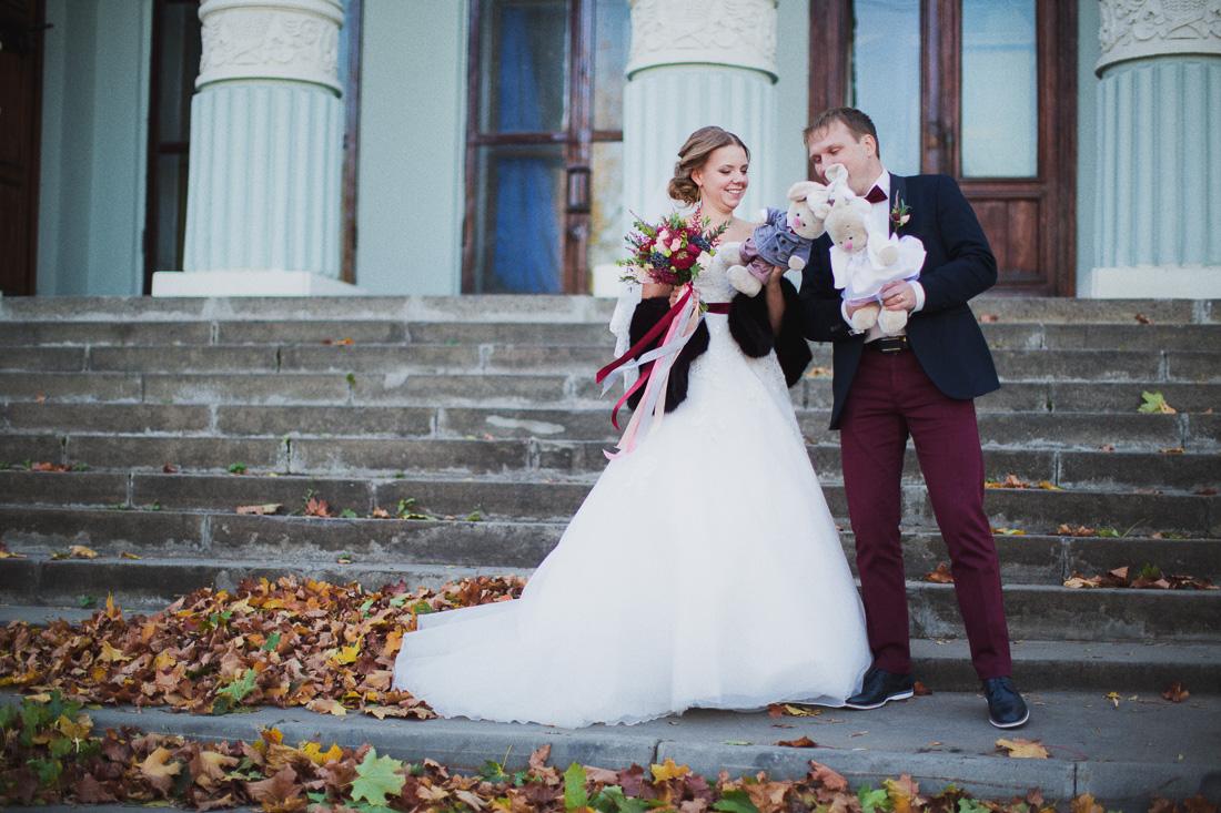 wedding_10032015_00171