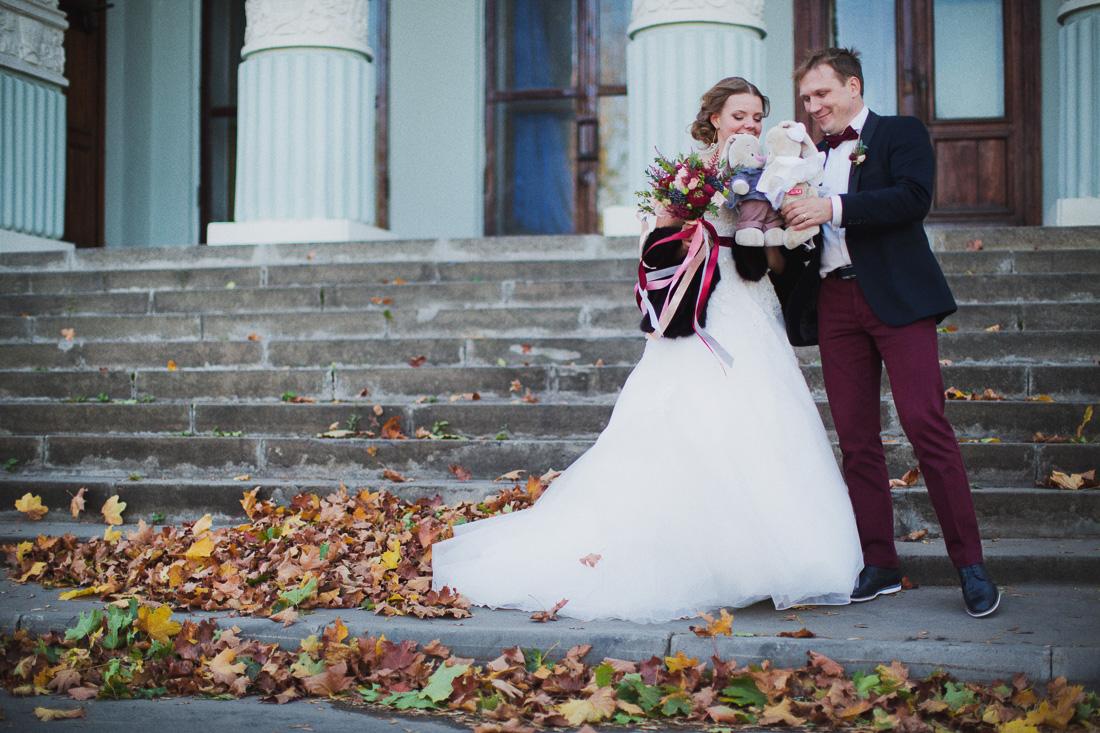 wedding_10032015_00172