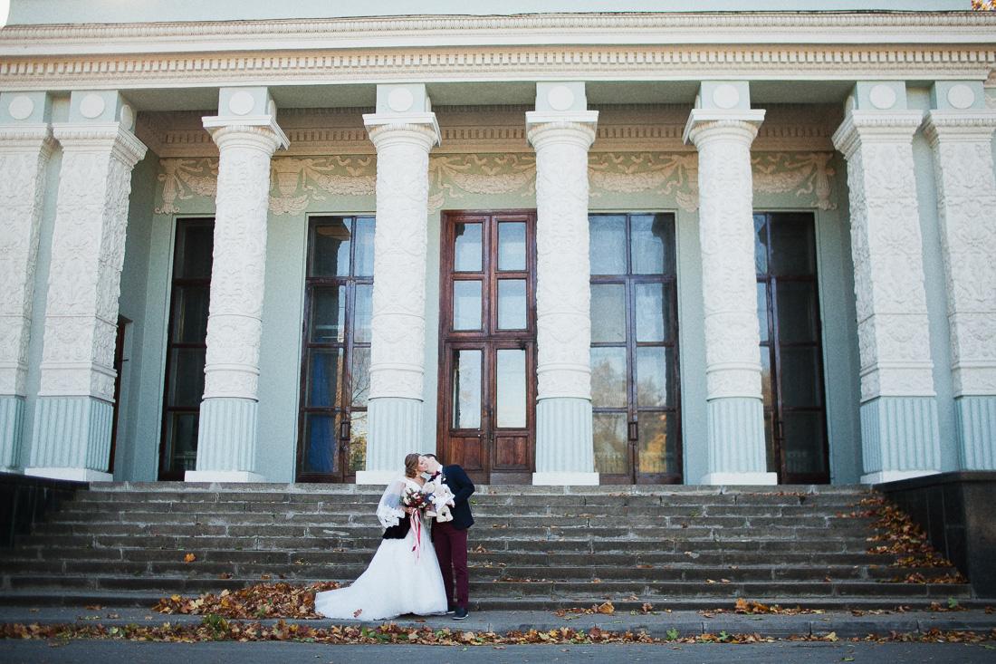 wedding_10032015_00178