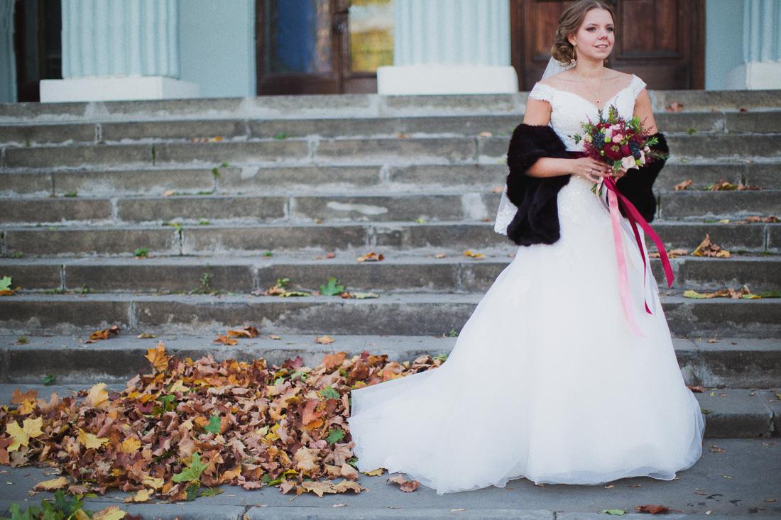wedding_10032015_00179