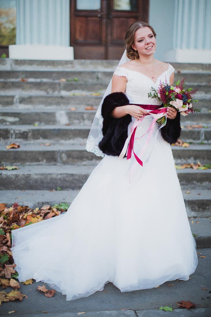 wedding_10032015_00180
