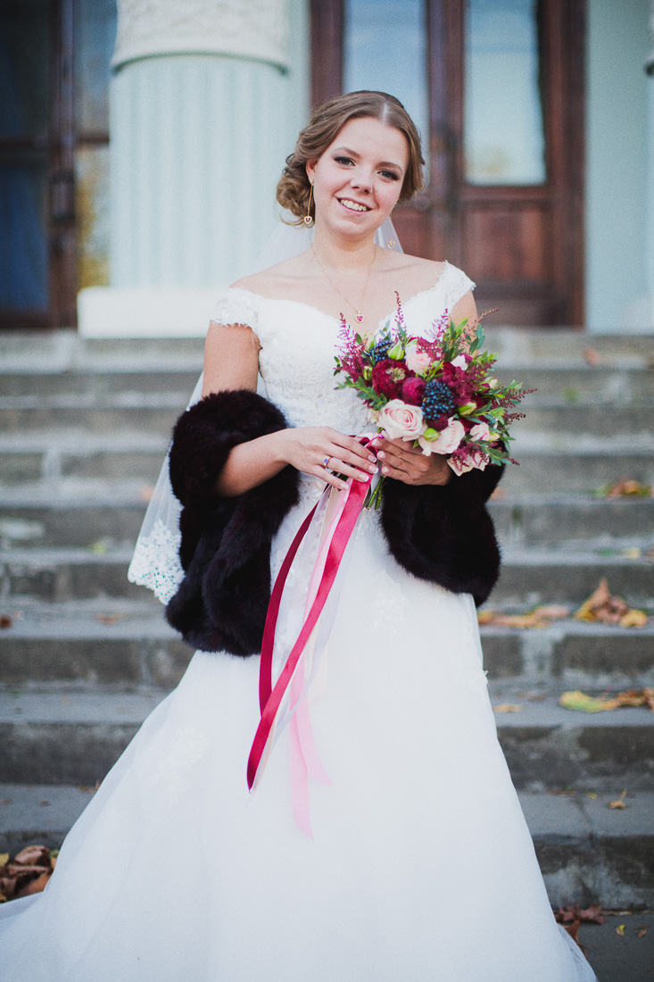 wedding_10032015_00182