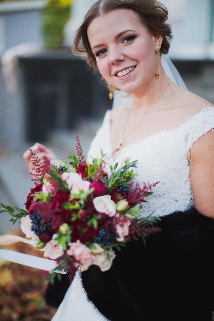 wedding_10032015_00183