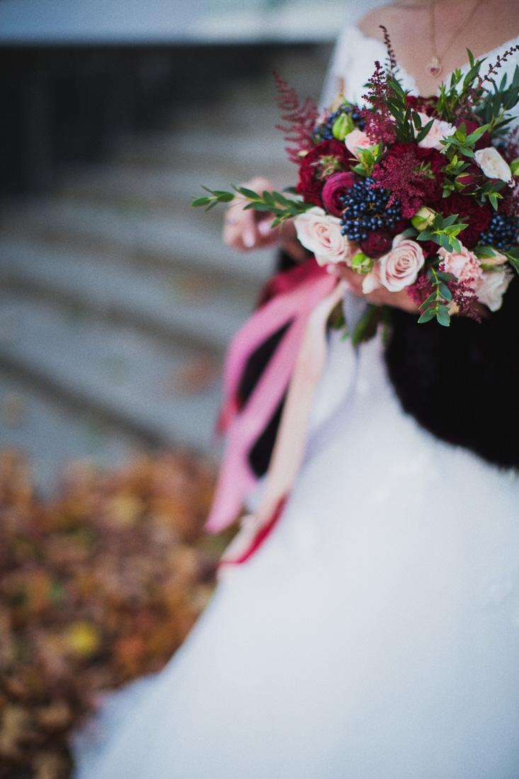wedding_10032015_00184
