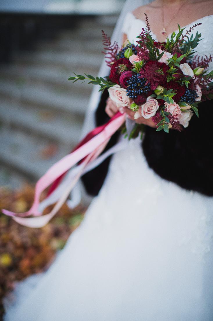 wedding_10032015_00185