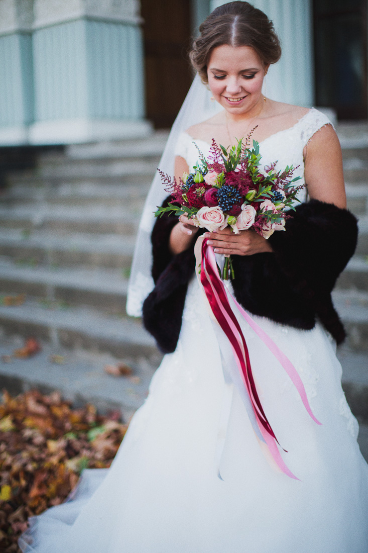 wedding_10032015_00186