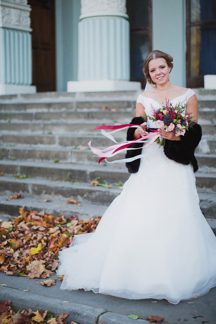 wedding_10032015_00188