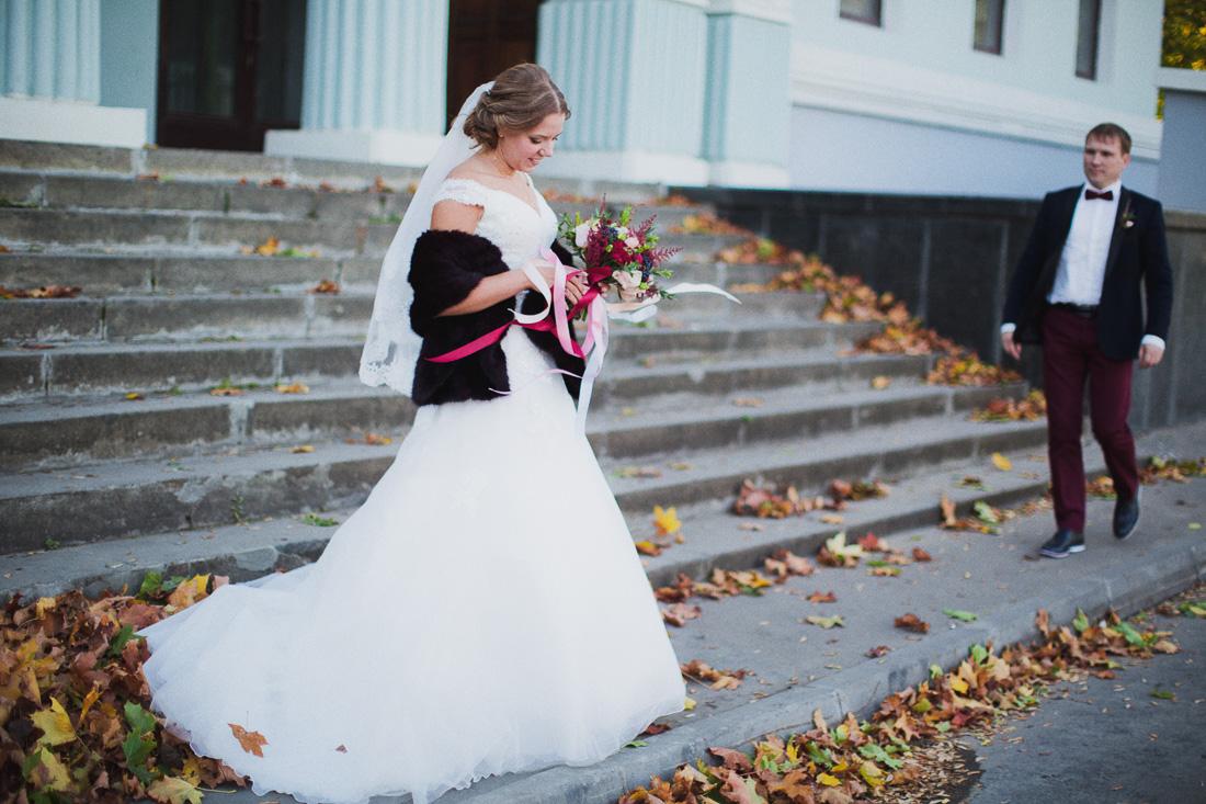 wedding_10032015_00189