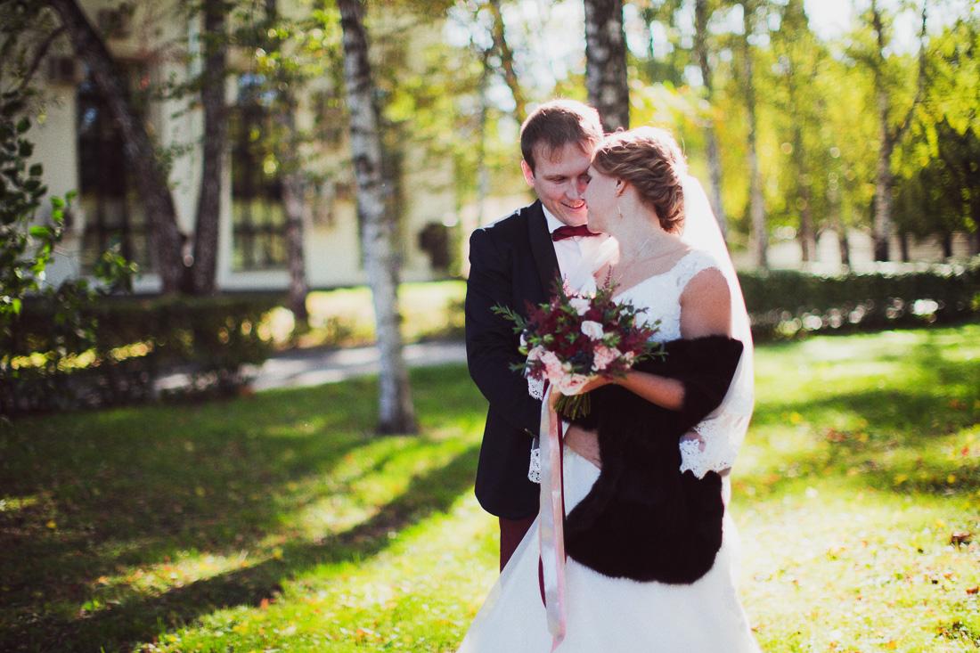wedding_10032015_00191