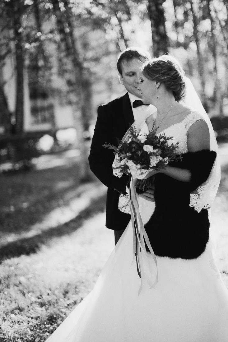 wedding_10032015_00192