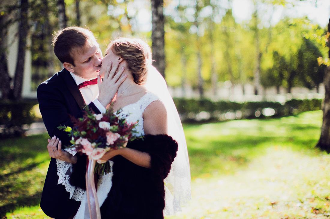 wedding_10032015_00193
