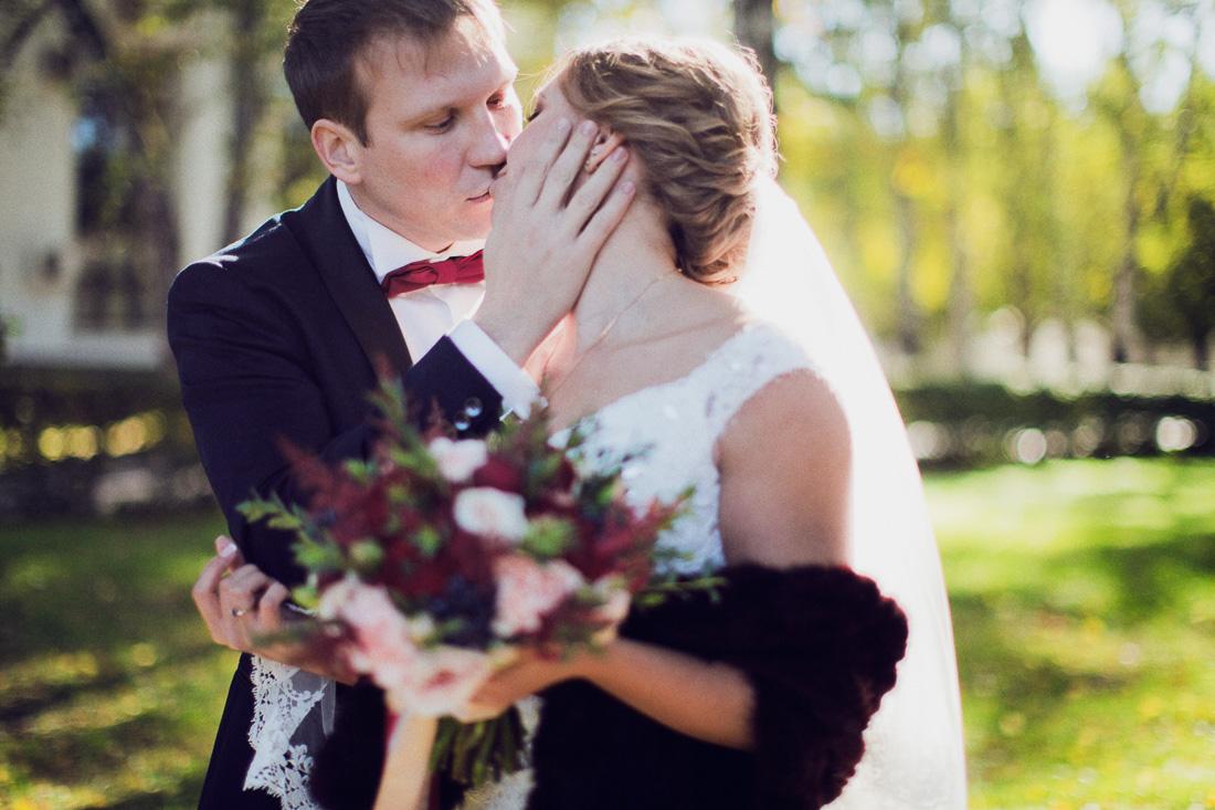 wedding_10032015_00194