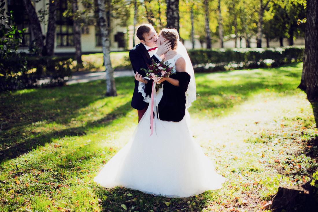 wedding_10032015_00195