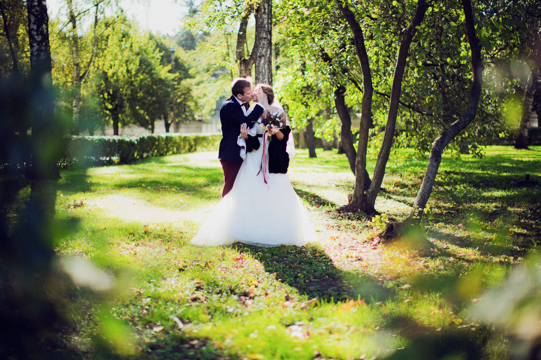 wedding_10032015_00196