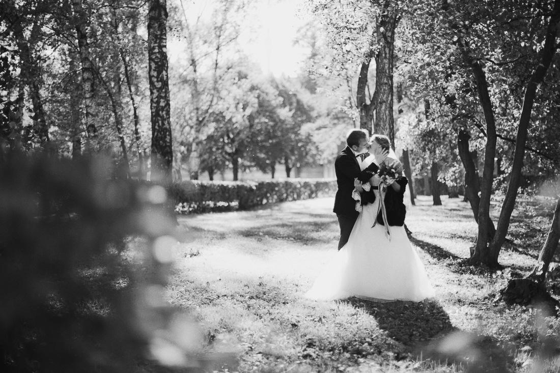 wedding_10032015_00197