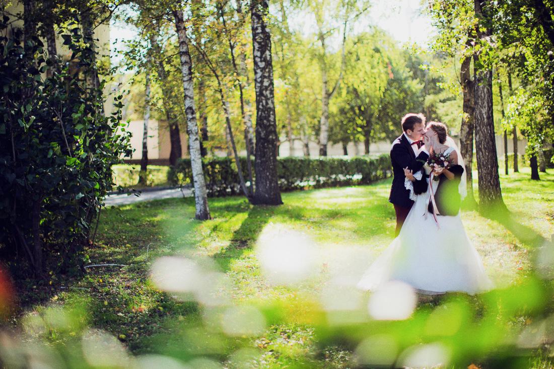 wedding_10032015_00198