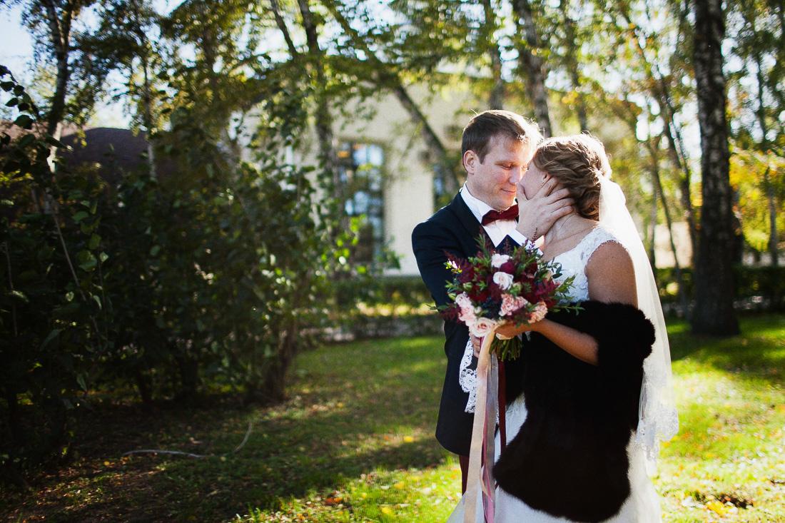 wedding_10032015_00199