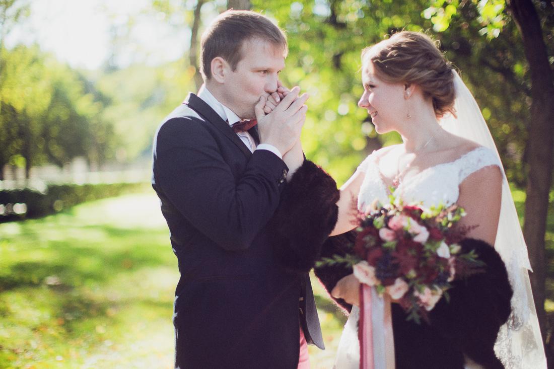 wedding_10032015_00200