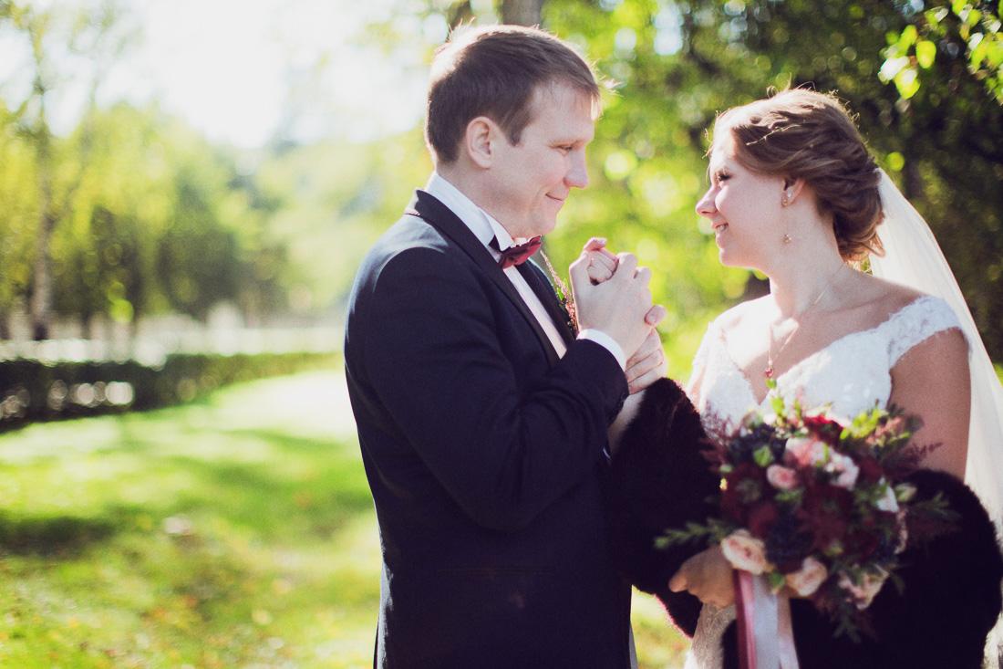 wedding_10032015_00201